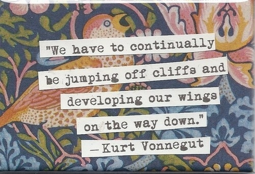 kurt-writing-quote