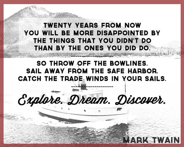 mark-twain-famous-quote