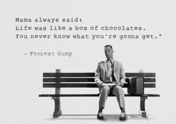 forrest-gump-quote