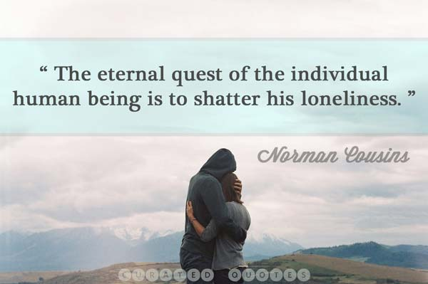 loneliness-picture-quote