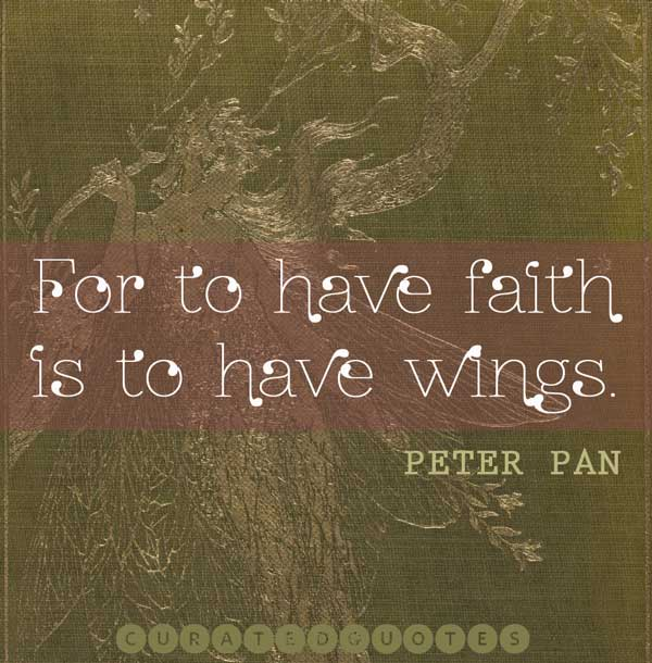 peter-pan-love-quote