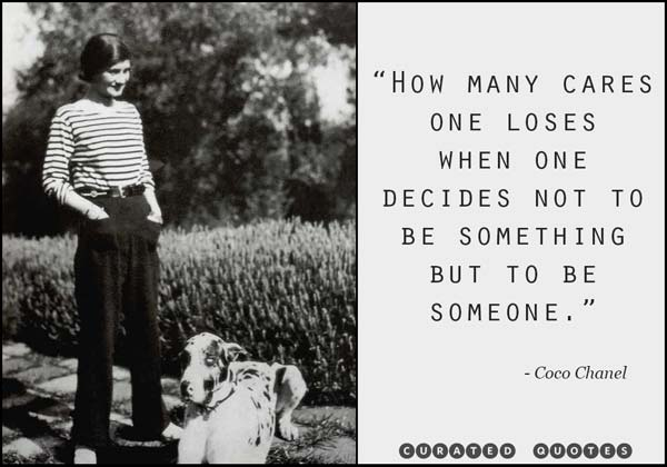 coco-chanel-quotation