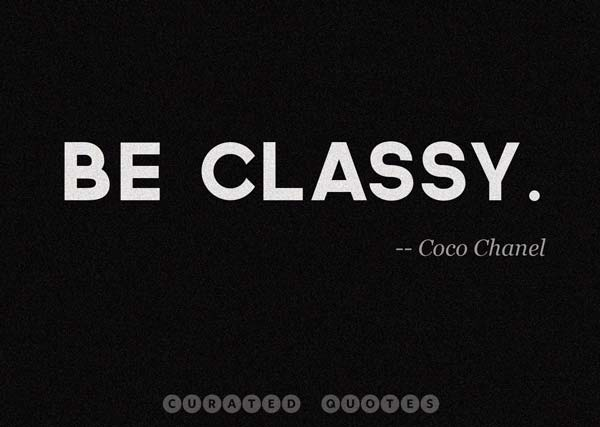 coco-chanel-be-classy