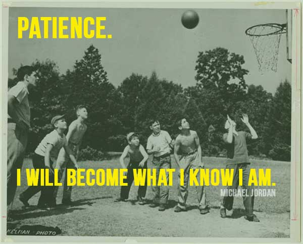 michael-jordan-patience-quote