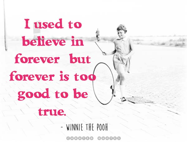 winnie-the-pooh-quote-forever