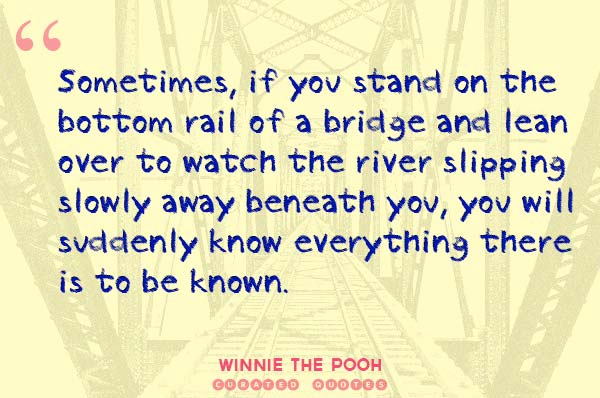 knowledge-quote-aa-milne