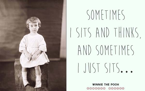sitting-pooh-quote