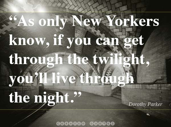 new-yorker-quotation