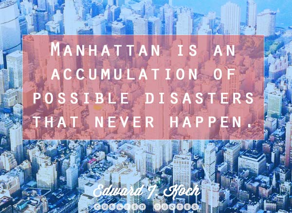 manhattan-quote