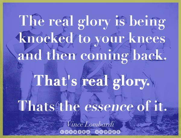 vince-lombardi-quote-motivational