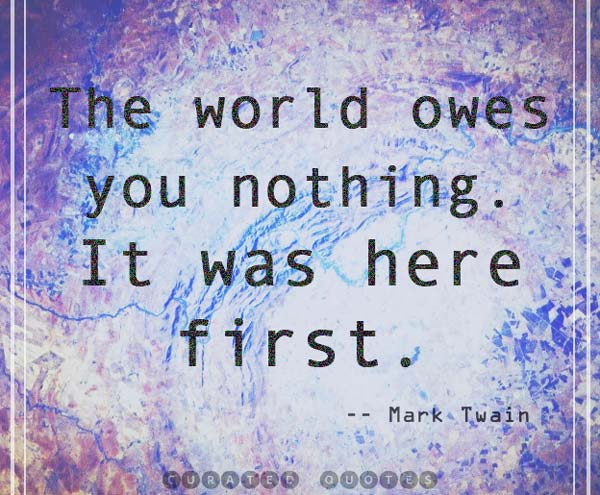 mark-twain-witty-quote