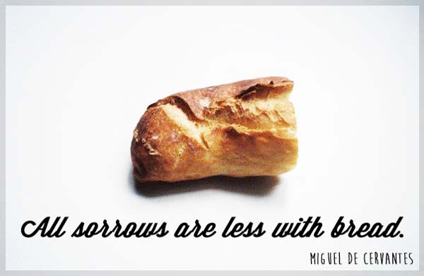 food-quotes-28