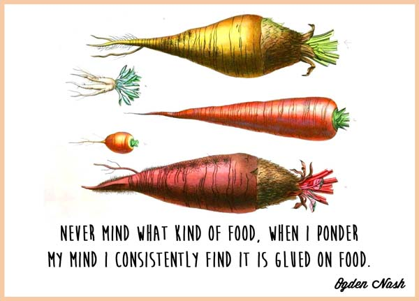 food-quotes-5