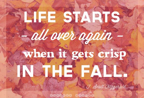 a-quote-about-fall