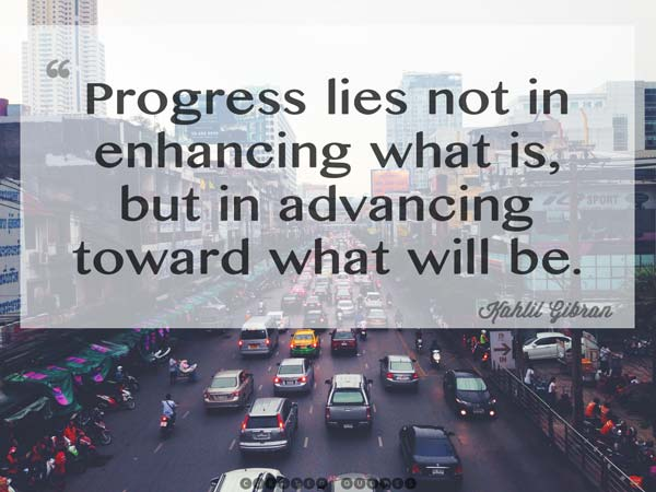 Kahlil-gibran-progress-quote
